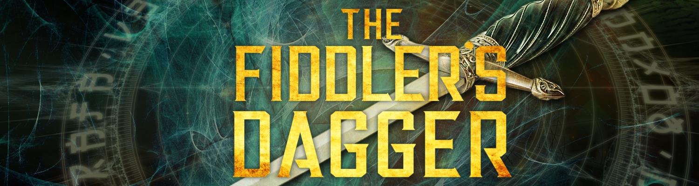 The Fiddler's Dagger