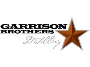 Garrison Brothers logo